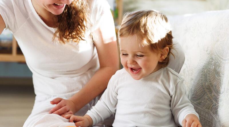 Fundamental inmunizar a bebés prematuros contra VSR en época de covid-19