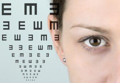 Johnson & Johnson Vision introduce en México plataforma educativa para el cuidado ocular