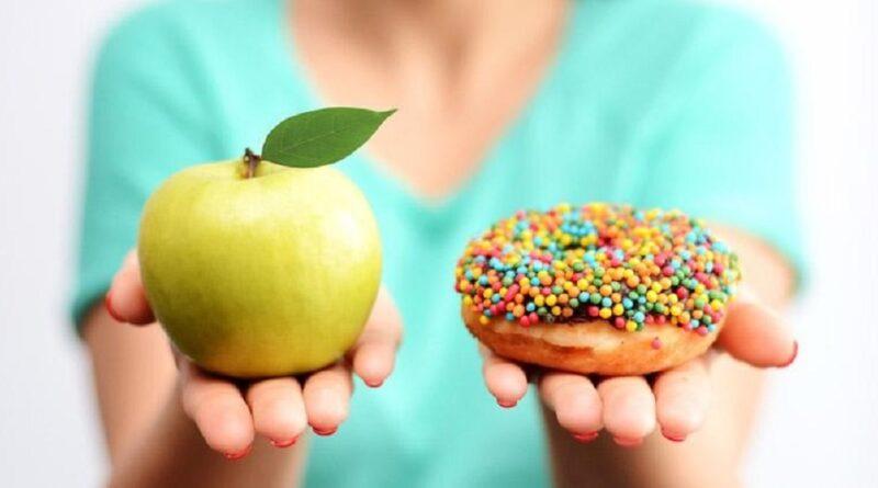 Día Mundial Contra la Obesidad. Algunos datos de interés