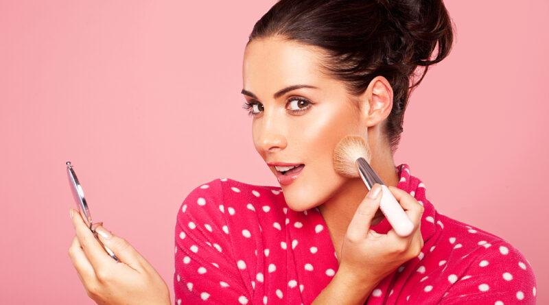 By Apple, la marca cosmética más emblemática que te permite ser tú misma