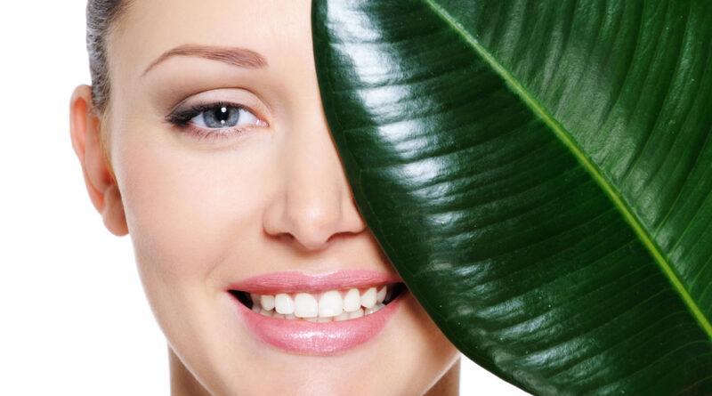 Aceite del árbol del té: el secreto para activar tu belleza