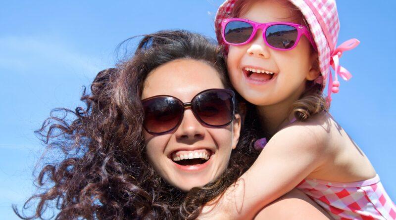 Expertos nos orientan sobre las afecciones cutáneas más frecuentes en los niños