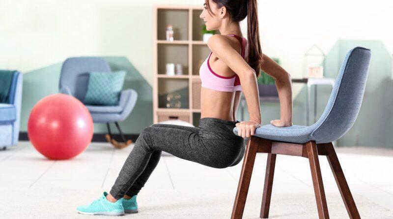 4 beneficios del yoga para las personas con diabetes