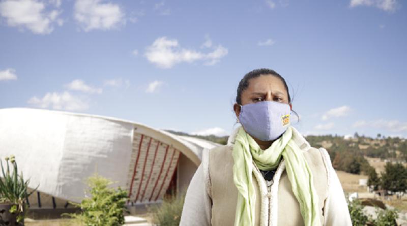 Más de mil 500 personas en Santa Ana Nichi, Estado de México tendrán acceso a agua limpia lo que mejorará su calidad de vida y salud