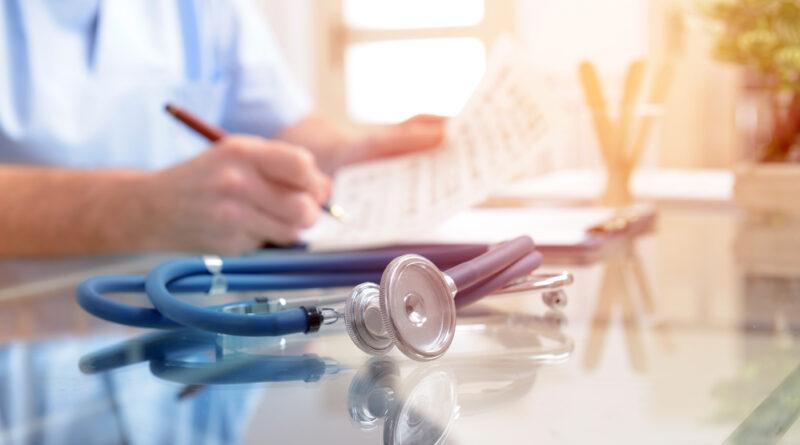 Especialistas exhortan a pacientes con HAP realizar monitoreo constante