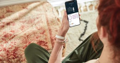 """Conoce más sobre el """"Método Mindful"""" de Deepak Chopra para Fitbit"""
