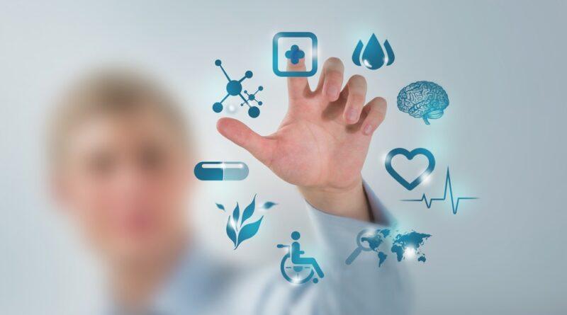 Lanzan comunidad digital exclusiva para médicos con información científica y en español