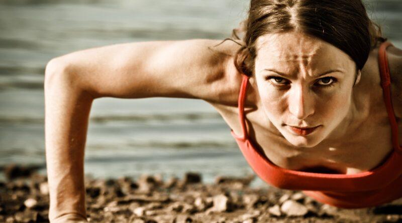 Cuatro datos sorprendentes y realmente interesantes que debes conocer sobre tus músculos