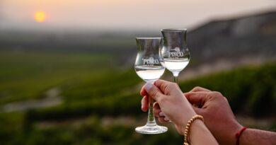 Perú busca conquistar el corazón de Latinoamérica con el Pisco, su bebida tradicional