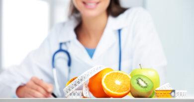 Anuncian Diplomado en Educador en Obesidad (A distancia) para profesionales de la salud, cuarta generación