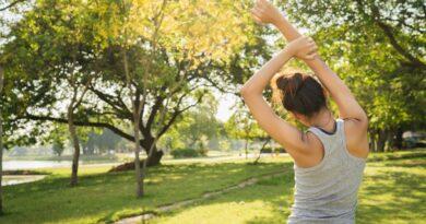 Cuidado holístico de la salud ¿En qué consiste?