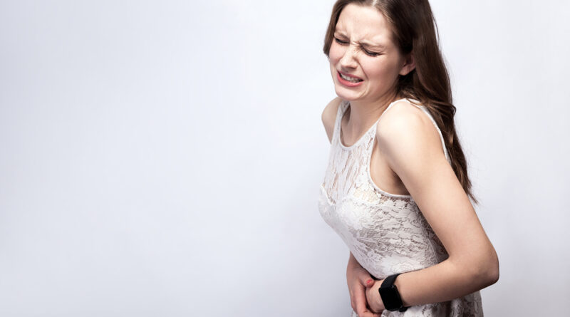 ¿Colitis? cómo festejar previniendo afectaciones en tu salud digestiva
