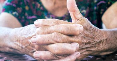 """Día Mundial del Alzheimer 2021, """"Mi vida, mis recuerdos"""