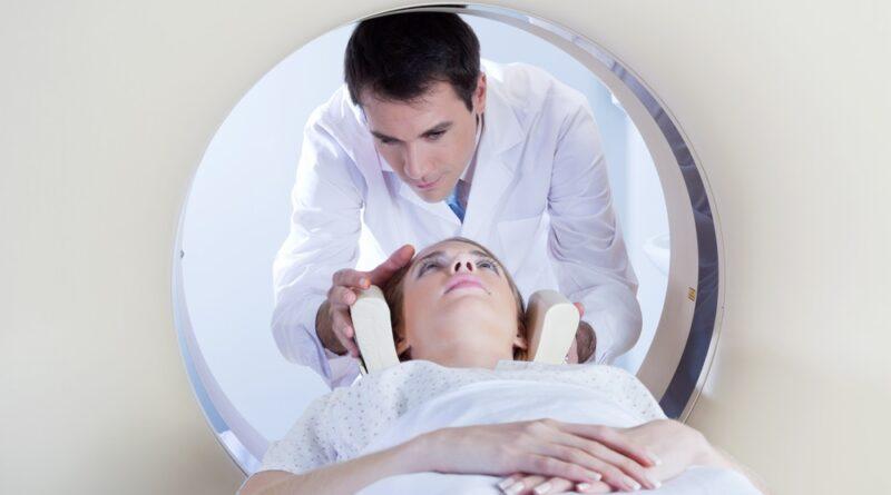 Mielofibrosis, qué es y por qué personas pueden vivir sin síntomas durante años.