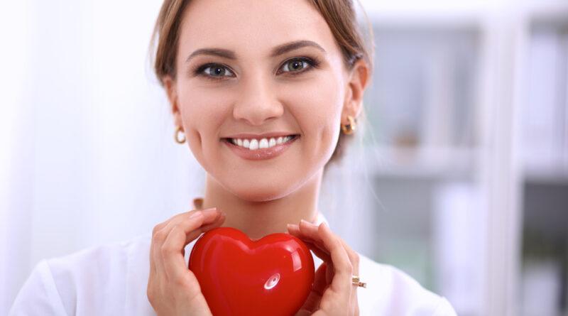 Diabetes y salud cardiovascular