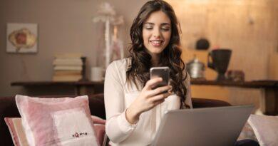Cinco tips para una venta en línea exitosa