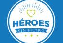 Día Mundial del Donador de Médula Ósea: un día para celebrar y hacer conciencia