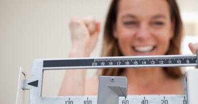 Presentan innovador tratamiento contra la obesidad y el sobrepeso