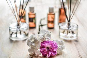 scent-1431053_1280