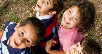 P&G publica acciones realizadas para generar un impacto positivo en México