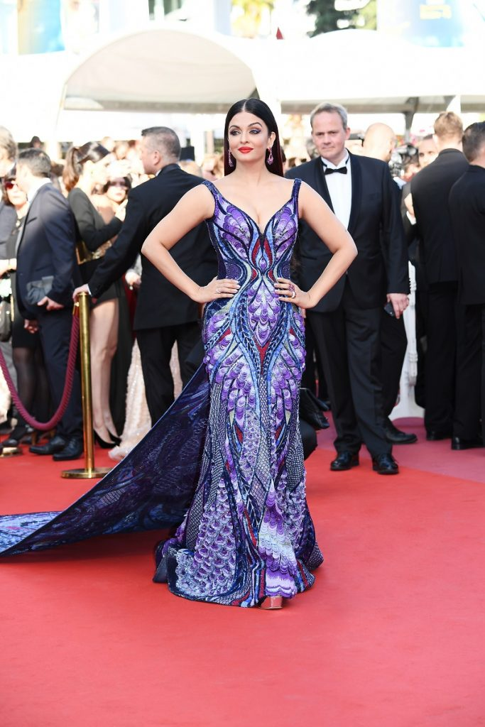 LOreal Cannes