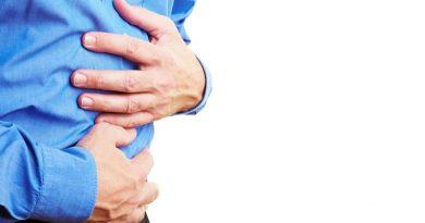 Deshidratación, principal riesgo de la diarrea