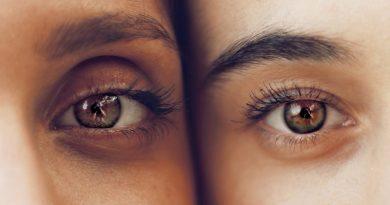 ¿Conoces los mitos y realidades de los lentes de contacto?