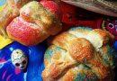 Tequisquiapan celebrará Día de Muertos con Primer Festival Gastronómico