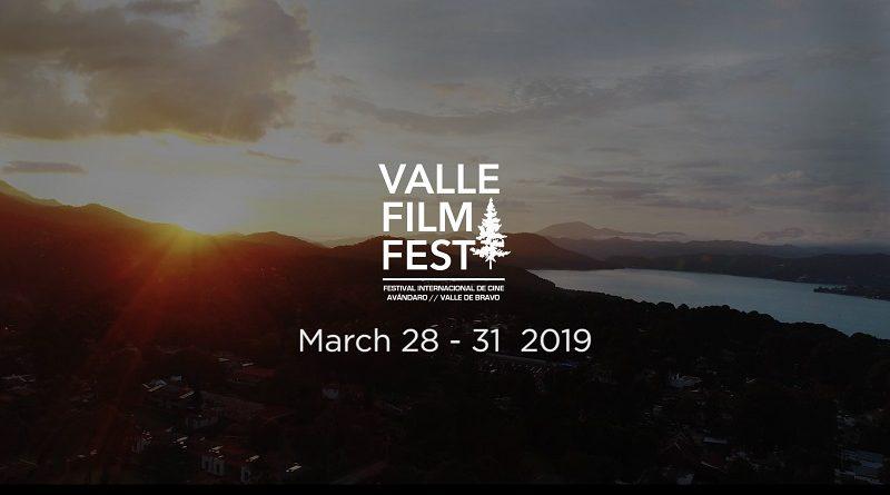 Valle de Bravo estrena, en marzo, su Primer Festival Internacional de Cine