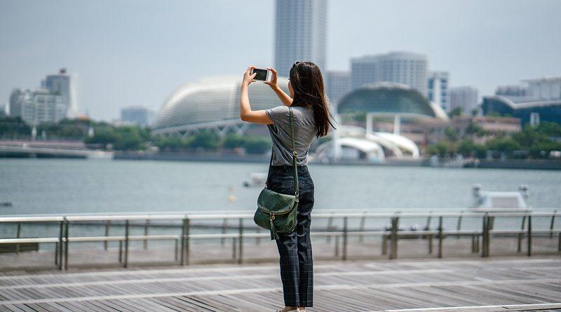 7 razones por las cuales viajar es la mejor inversión