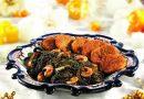 Las fiestas decembrinas y su gran herencia culinaria