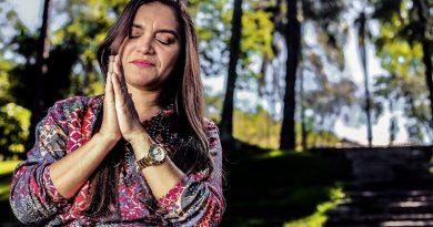 Duerme, medita, relájate con ayuda de una aplicación