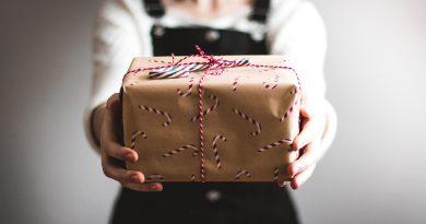 6 consejos para celebrar Navidad cuidando el planeta