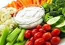 Colaciones saludables que debes incluir en tu plan de alimentación para adelgazar