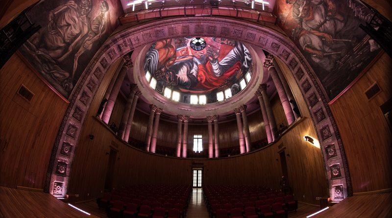 Guía de los mejores museos y galerías para visitar en Guadalajara