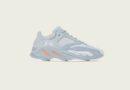 adidas + Kanye West anuncian la llegada de Yeezy Boost 700 Inertia