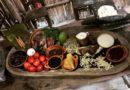 """Los Cabos, sede de """"Probemos México"""" y la sazón de 32 cocineras tradicionales"""