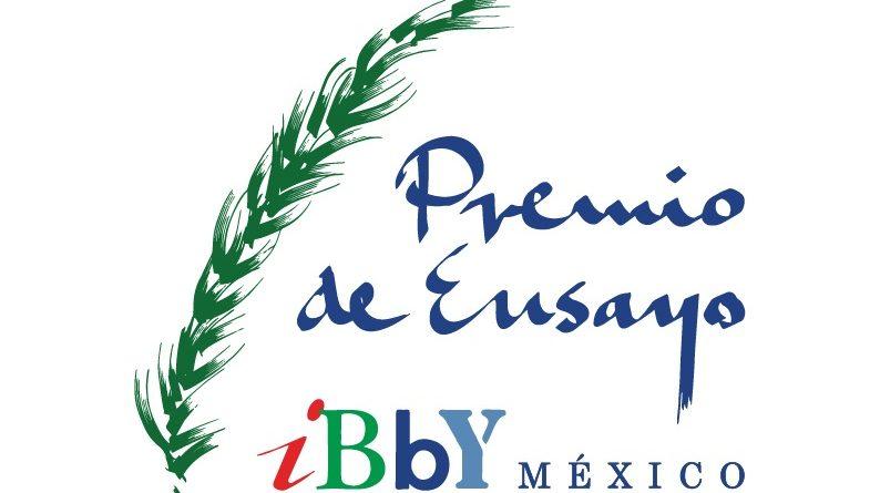 IBBY México convoca al Premio de Ensayo sobre literatura infantil y juvenil