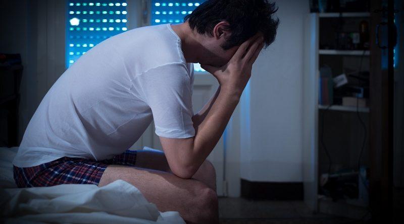 Estreñimiento crónico, un trastorno que afecta la calidad de vida de los mexicanos