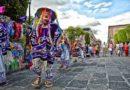 7 carnavales imperdibles que debes visitar antes de Cuaresma