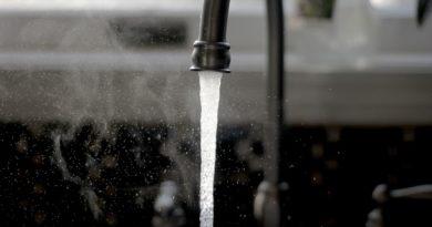 Siete recomendaciones para ahorrar agua