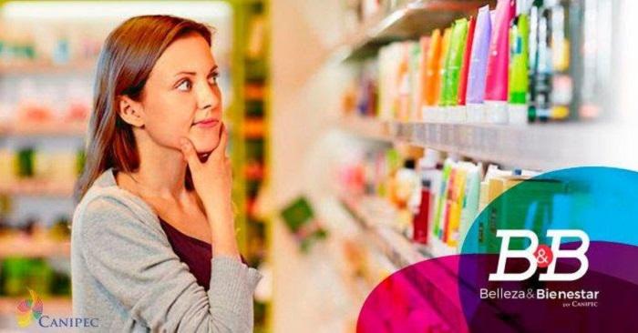 ¿Tu producto de cuidado personal cumple lo que promete?