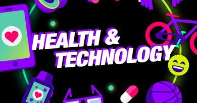 ¿Qué piensan los jóvenes de la tecnología y la salud?