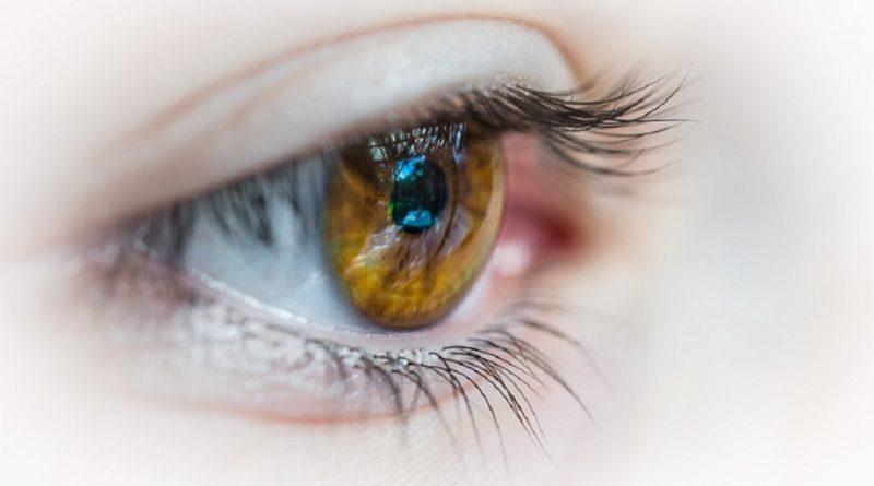 Presentan, en México, gotas oftálmicas con nanotecnología para tratar ojo seco