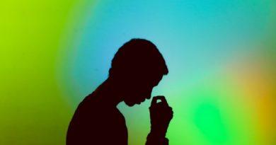 Salud mental, un problema que necesita el compromiso de todos