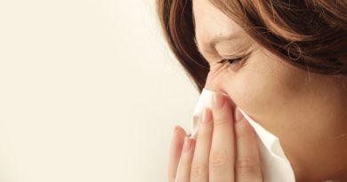 Última generación de diagnósticos rápidos moleculares son clave para la detección temprana de Influenza