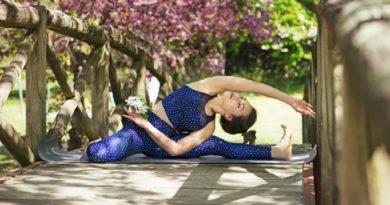 10 hábitos saludables para mejorar nuestra calidad de vida