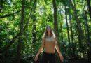 Natura Ekos y Gisele Bündchen se unen por la causa Amazonia Viva y por la belleza consciente