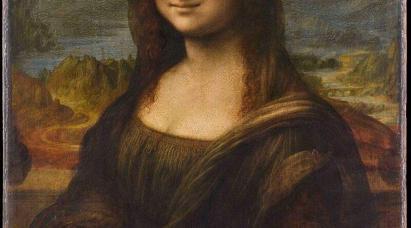 Regresa Da Vinci Experience