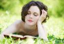 """Presentan el libro: """"Tertulias Literarias Dialógicas"""", una propuesta latinoamericana para leer y dialogar"""